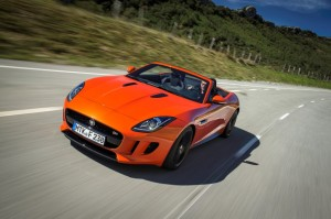 2014-jaguar-f-type-jlr1