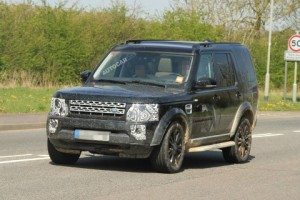 land-rover-disco-jlr