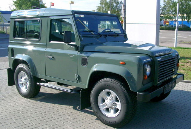 jlr_defendergreen