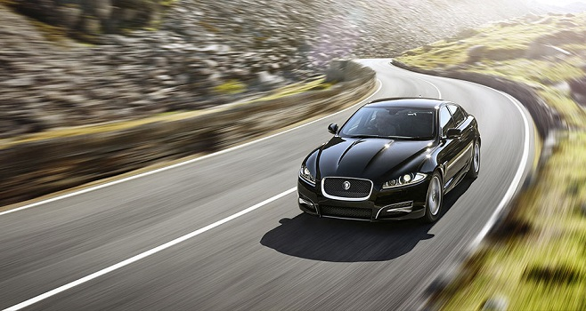 Jaguar_XF-15-MY