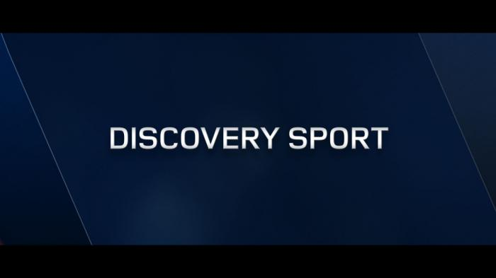 D_Sport