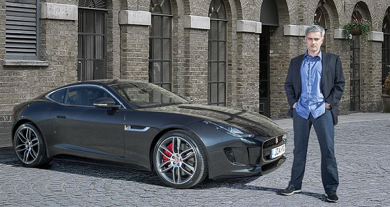 J_Ftype_R_Coupe_Jose