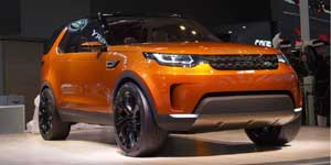 jlr-new-car