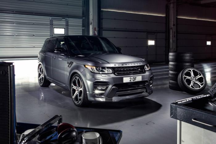 Overfinch_Range_Rover_Sport