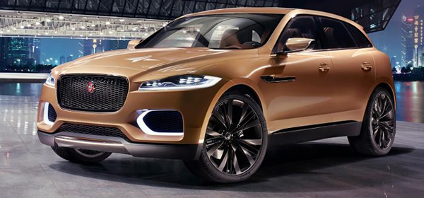 F-Pace_002