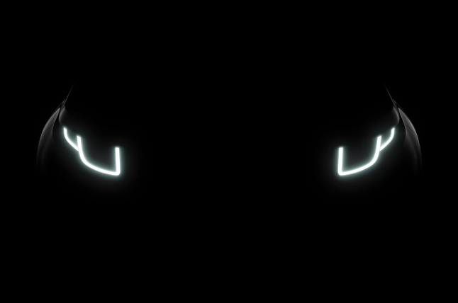 RR-Evoque-16MY-Teaser